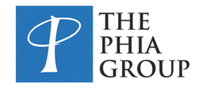 The Phia Group
